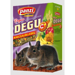 DEGU ELEDEL 1000 ml