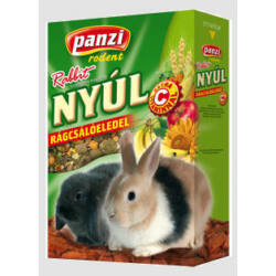 NYÚL ELEDEL 1000 ml