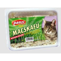 Macskafű